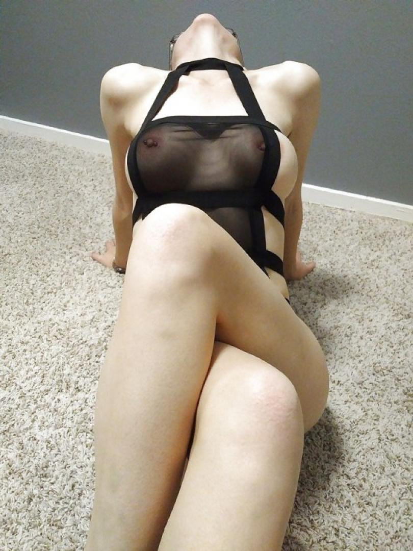Abigail uit Utrecht,Nederland